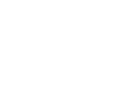 HOCFest_Stacked_Initials-01 (1)
