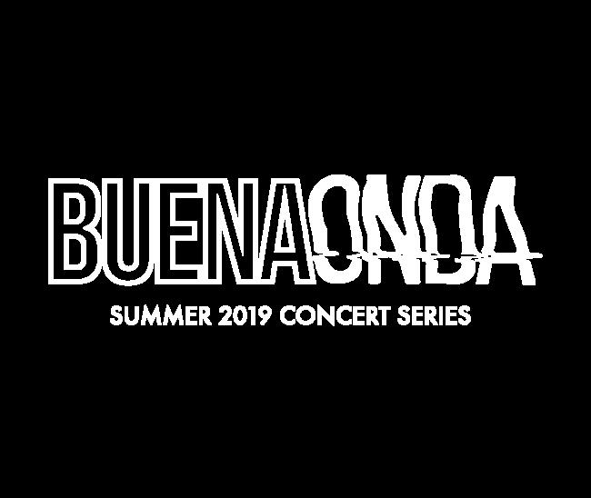 Buena Onda Logo-01_WHITE